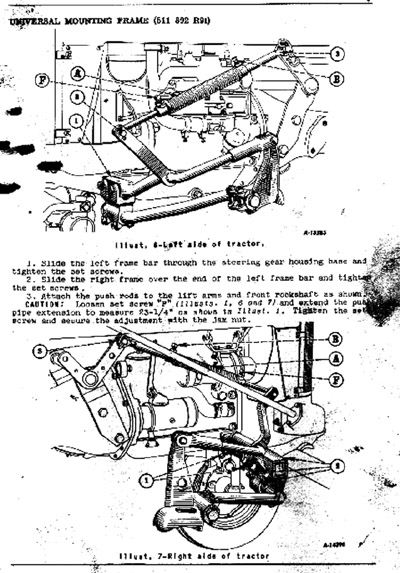 farmall cub parts diagram motor library wiring diagram rh 13 gtmj dominik suess de