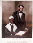 abe-lincoln-and-sojourner-truth-painted-by-lottie-wilson